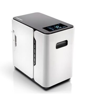 Oxygen concentrator for home care - YU300/YU500